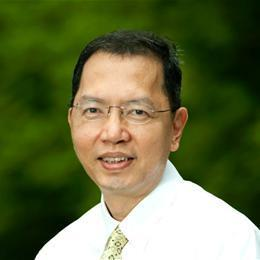 Tai Po Hospital Chief of Psychiatry Dr Dicky Wai-Sau Chung on the frustrations and challenges of treating psychiatric drug abusers