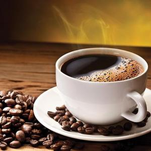 Coffee and cancer: Time to spill the beans on what's in a cup of Joe