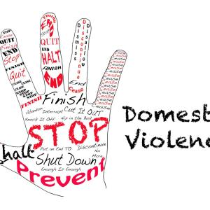 Women's Aid Organization (WAO): Stop Domestic Violence