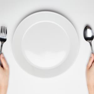 Can fasting enhance the quality of health?