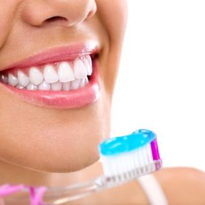Dental considerations during fasting month