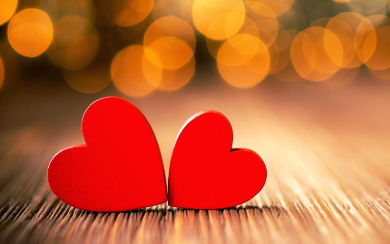 Love is in the air: But, are HCPs finding it difficult to 'date'?
