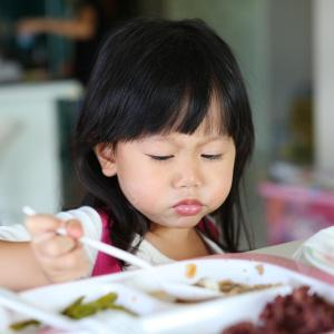 Call for help: UNICEF study places Malaysia's dire nutrition status under spotlight