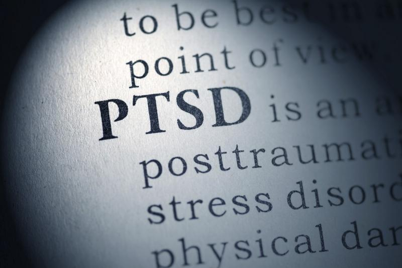 Failed clinical trial raises questions over PTSD wonder drug