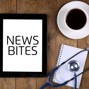 News Bites: New molecule able to kill drug-resistant bacteria, FDA approves at-home breast cancer risk test