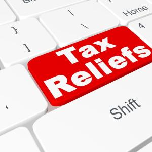 Health Related Tax Relief for Malaysians 2018