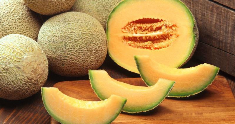 Four out of 17 infected individuals have died due to the listeria outbreak involving rock melons in Australia. Photo credit: Techly