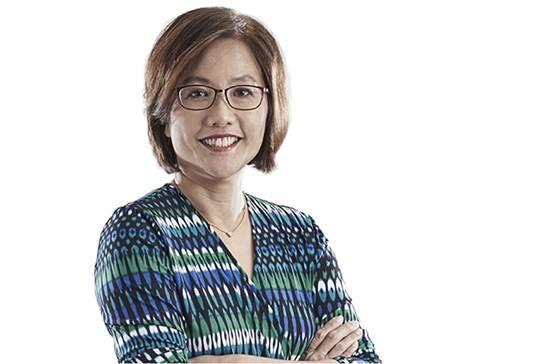 Dr Tang Boon Nee, a consultant obstetrician and gynaecologist at the Ramsay Sime Darby Medical Centre, says regular exercise and reducing stress can help with dysmenorrhoea.